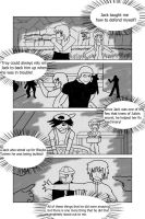 Fallen Guardian Angel page 6 by ZacharoTheAngel