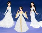 OuaT Snow White 05 by Eolewyn1010