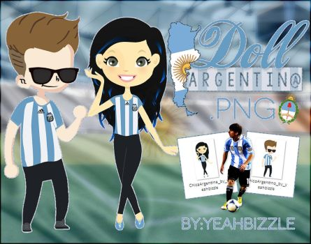+Doll Argentin@ .png by yeahbizzle
