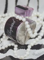 Chopard Happy Spirit by w6n3oshaq