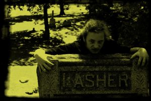 Lasher by Elswyth-the-Dryad