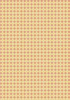 Scrapbook paper 11 by Snowys-stock