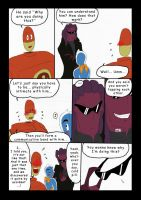 Night of Fire-Chp6 Pg8 by IllusionEvenstar