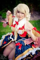 Granado Espada - Elementalist 2.0 3 by LiquidCocaine-Photos