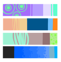 Palette Adopts {{ closed by OneOfTheNight