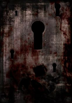 You are the Key by malOmbra