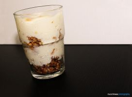 Really Simple Parfait 1 by munchinees