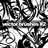 Smangii Vector Brushes 2 by Smangii
