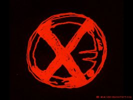 X by kXn