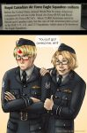APH - Awesome, eh? by kani-za