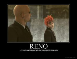 Reno by kingdomheartshavefun