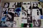 Art Boards 2008 by likescarecrows