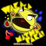 Waka Waka Matha Faka! by Aniforce