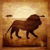 AFRICA 04 by NeaN