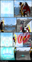 ZR -Friend or Foe? pg 33 by Seeraphine