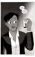 RR: Page 65 by JeannieHarmon