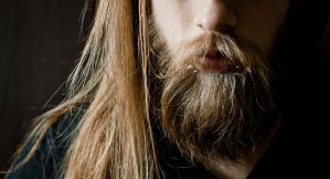 Beard by 10thapril