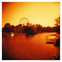 Redscale Windsor 1 by Aimzm