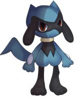 RIOLU by Pluxo