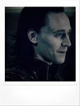 Loki 2 by Bell-of-Hope17