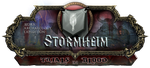 Expedition: Stormheim by Belvane