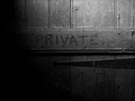 private by zenzo1986