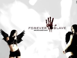 Forever Slave by musicground