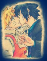 hApPy sAsUnArU dAy 2014!!! by NiCHaNsU14