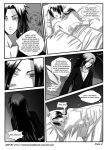 Sexual Remedy Page 2 by DKSTUDIOS05