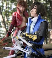 date masamune_14 by 29122