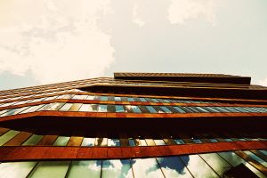 rotterdam.0003 by insolitus85
