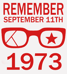 Remeber September 11th by Party9999999