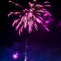 wobbled fireworks 2014 4 by ltiana355