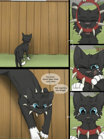 E.O.A.R - Page 53 by serenitywhitewolf