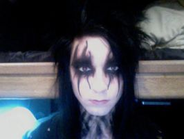 jake pitts by cosplay-time