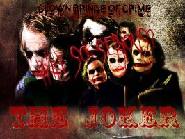Introduce a Little Anarchy by Blaspheme-the-Chruch
