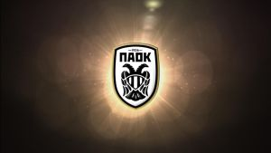 PAOK new era by fanis2007