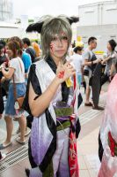COSFEST XIII 049 by SynGreenity