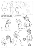 RRA page4 by jamew85