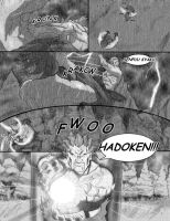 StreetFighterFanComic01pg04 by fire-tisane