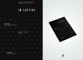 In Lattice by milktoday