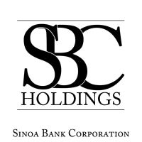 SBC Holdings by misterzubair