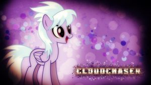 Chasing Like Cloudchaser by Karl97