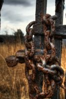 Chains I by Logicalx