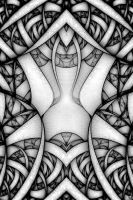 A Tangle of Briars by ClaireJones