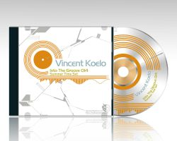 ITG014_Summer_Time_Set_promo by koelo