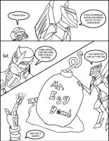 24IN24 P21 by IMONFIREGUYx