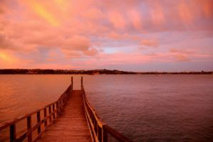 7 by godVfather