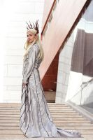 Thranduil by MeiCosplay
