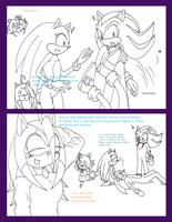 SONADOW announcement page 5 by 8malkuthvendetta8